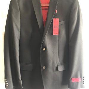 ALFANI Sports Jacket Blazer